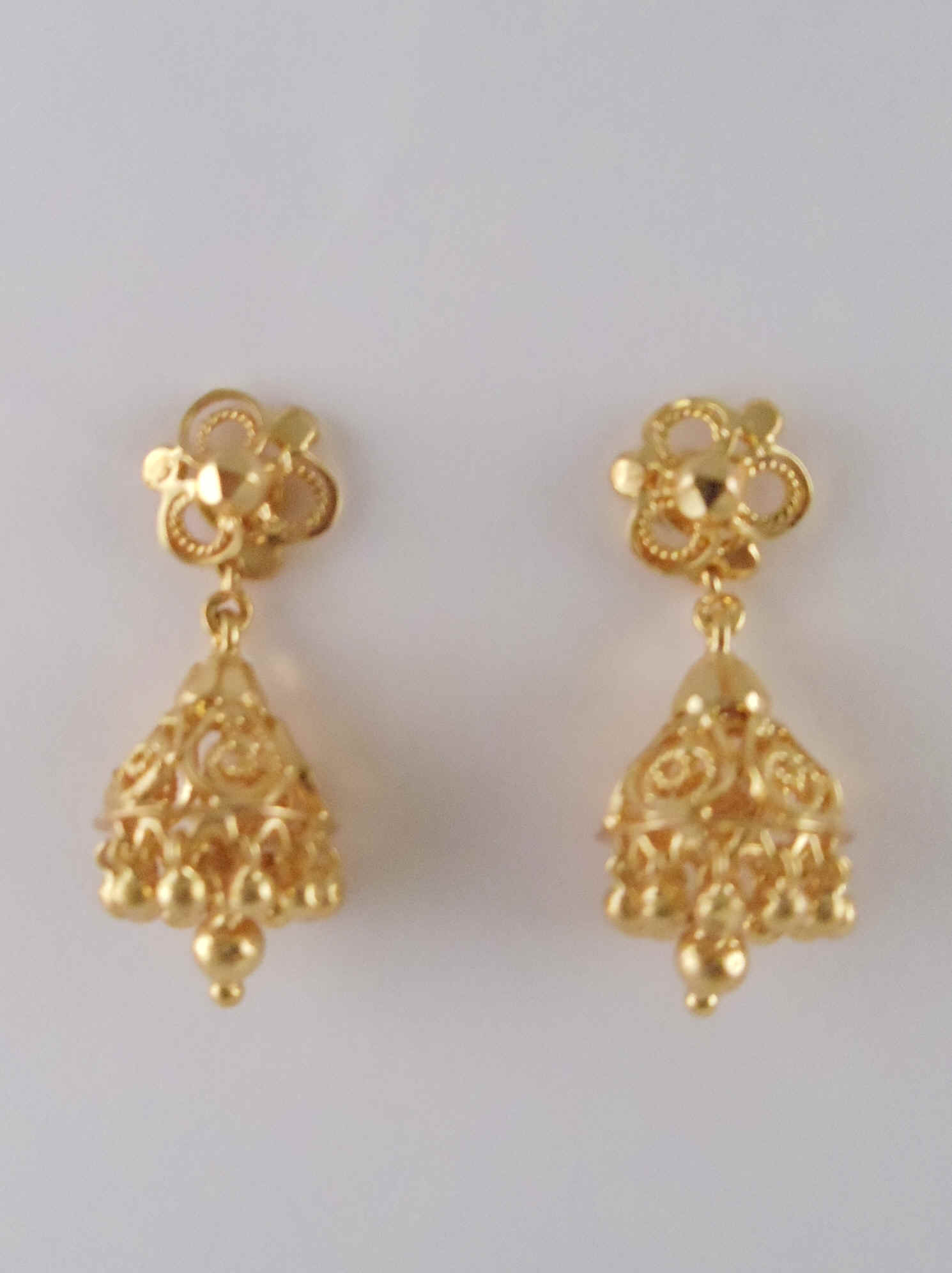 1000 images about jewelry on pinterest earrings gold