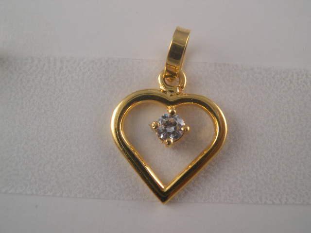 22k gold jewelry beautiful earrings and pendants with natural 22k gold jewelry beautiful earrings and pendants with natural gemstones aloadofball Images