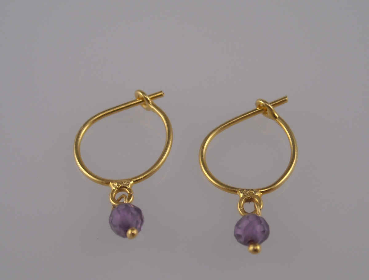 earrings com gold earring golden ring jacknjewel blossom