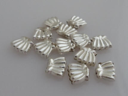 Silver lotus flowers for poojalver flowers for pooja online silver flowers for pooja online mightylinksfo